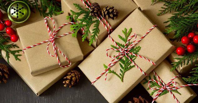 Ver noticia 'Cinco móviles como regalo de Navidad por menos de 150 euros'