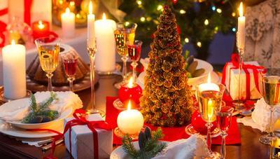 Cómo contestar a tu cuñado cuando se pase de listo hablando de tecnología en Navidad