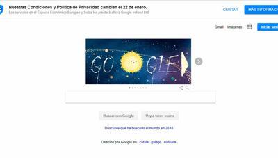 Google cambia sus condiciones y política de privacidad, ¿cómo te afecta?