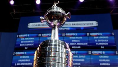 Cómo ver la final de la Copa Libertadores 2018, River Plate – Boca Juniors, on-line y en directo