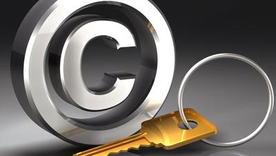 Los grupos antipiratería encuentran una nueva vía para acabar con la violación de derechos de autor