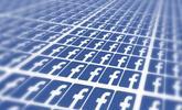 Facebook ofreció datos de sus usuarios a AirBnB, Badoo y Netflix