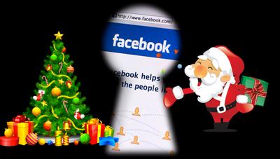 Cosas que solemos publicar en Navidad en redes sociales y que deberíamos evitar