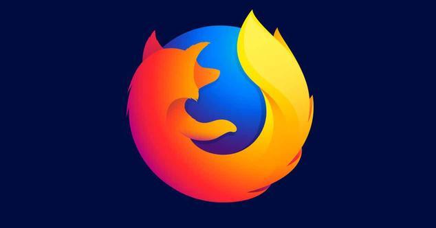 Ver noticia 'Firefox 69 ya disponible, y usa tu procesador para mejorar el rendimiento'