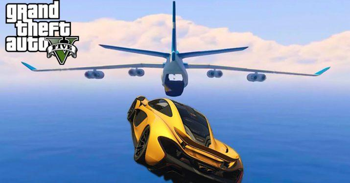 GTA VI podría estar en desarrollo según un antiguo empleado de Rockstar