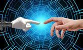 La inteligencia artificial permitirá que usemos el móvil sin tocarlo