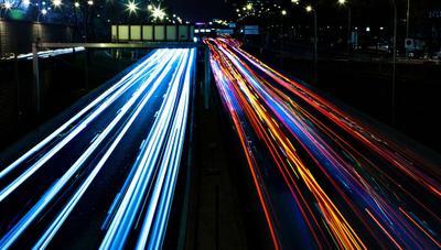Qué es la latencia, y por qué es tan importante como la velocidad