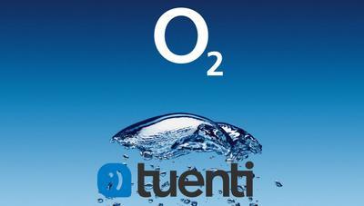 El futuro de O2 y Tuenti en 2019