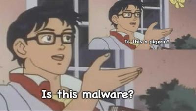 Un nuevo malware roba tus datos a través de memes de Twitter