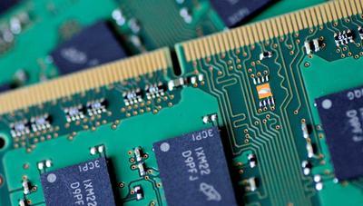 Un virus (biológico) es capaz de hacer que tu ordenador vaya más rápido