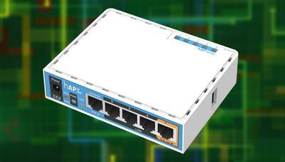 Secuestran más de 400.000 routers en todo el mundo para minar criptomonedas