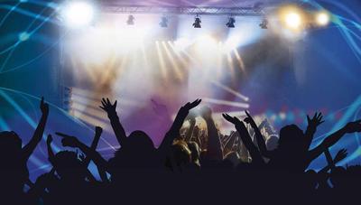 Playlist de Spotify y YouTube con música para Nochevieja 2018 y Año Nuevo 2019