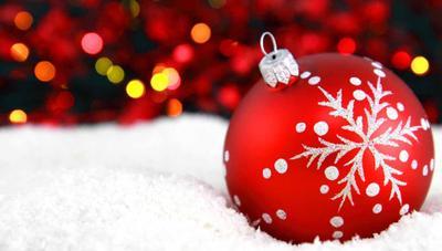 ¿Es mejor esperar a Navidad para cazar una buena oferta de fibra?