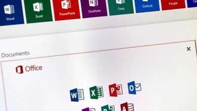 Dos fallos han dejado millones de cuentas Microsoft con seguridad cero