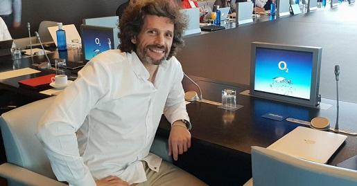 Pedro O2