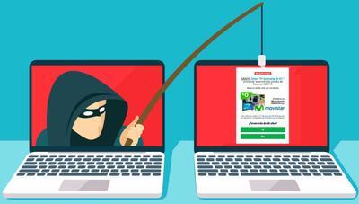Consiguen saltarse la verificación en dos pasos de Gmail mediante phishing