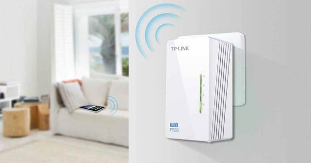 Ver noticia 'Qué hace que un PLC funcione lento y ralentice tu conexión a Internet'