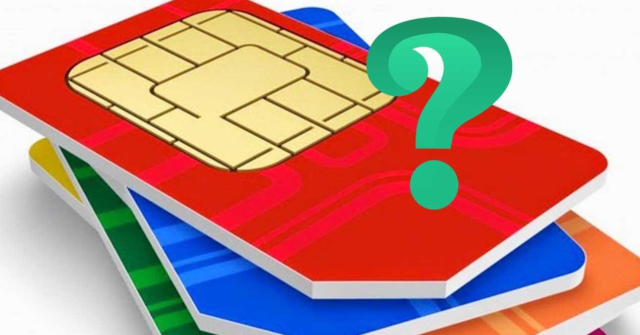 Ver noticia 'Noticia 'Cómo consultar el estado de una portabilidad a otro operador''
