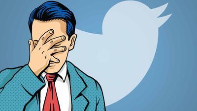 Un fallo de Twitter permite a 'cualquiera' enviar tweets y MDs en tu nombre