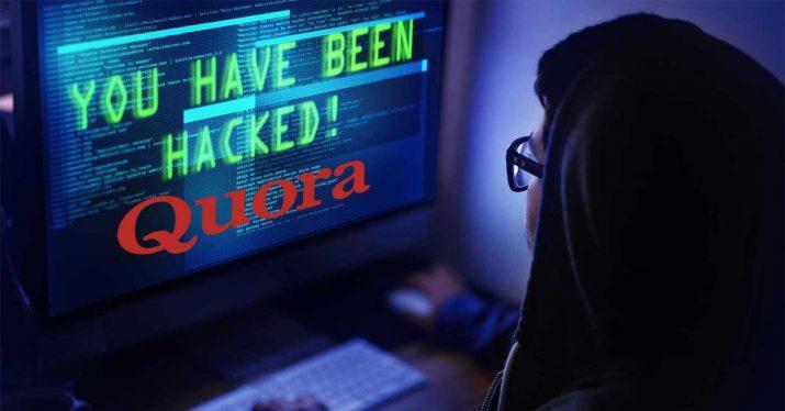 quora hack