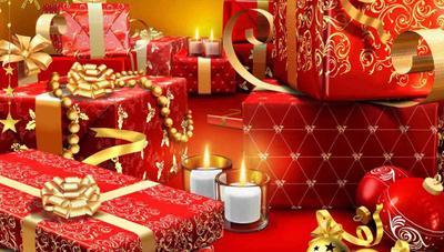Cinco móviles como regalo de Navidad por menos de 500 euros