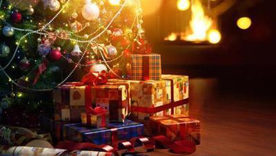 Cinco móviles como regalo de Navidad por menos de 250 euros