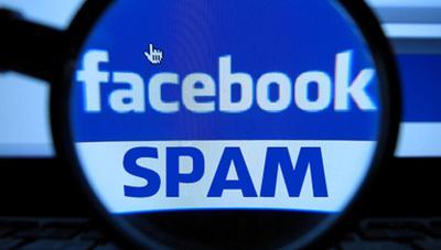 El spam se apodera de Facebook con un nuevo ataque de clickjacking ¿cómo funciona?