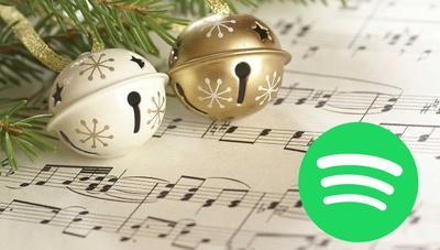 Mejores playlists de Spotify para Navidad 2018: villancicos y canciones