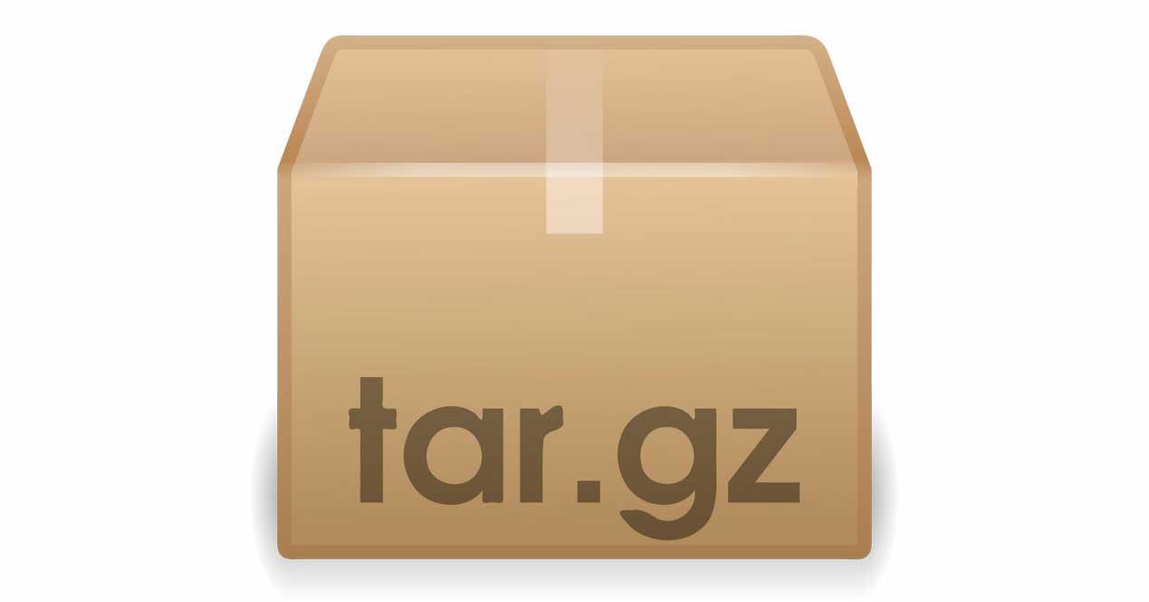 .tar.gz