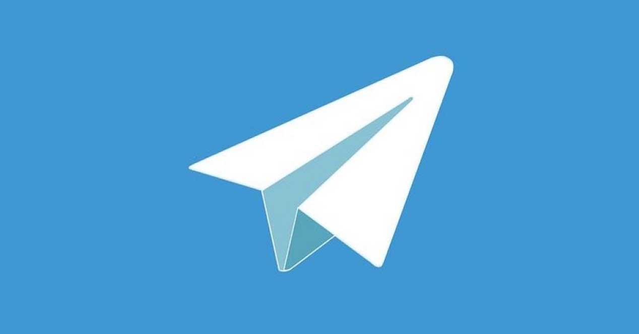 Ver noticia 'Noticia 'Telegram 5 disponible: todas las mejoras y novedades que incluye''