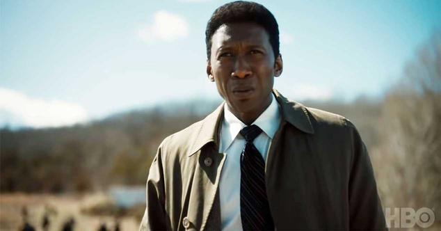 true detective temporada 3 hbo estrenos 2019