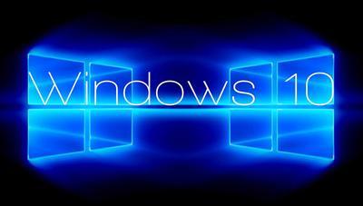 A pesar de lo sucedido, Windows 10 sigue creciendo, pero los usuarios tienen miedo de la October 2018