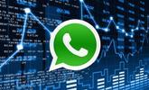 Facebook estaría preparando una criptomoneda para realizar pagos en WhatsApp