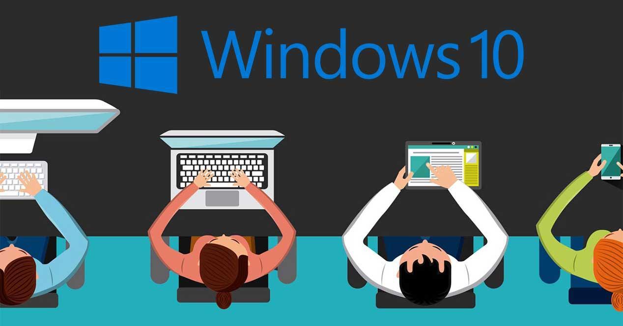 windows 10 beta testers