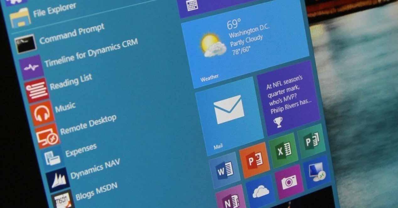 Borra todo el bloatware preinstalado de Windows 10 con un click