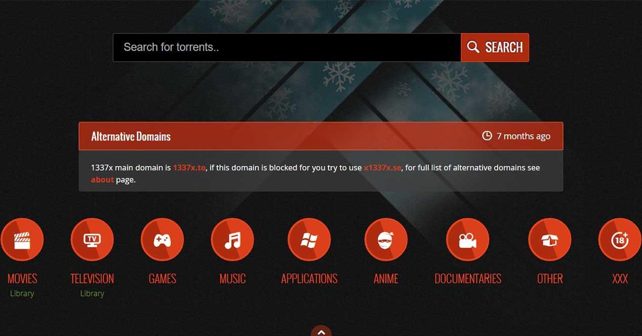 c44ec74af Descargar torrent 2019 - Mejores páginas en inglés y español