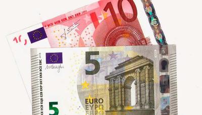 Las mejores tarifas para hablar y navegar por menos de 15 euros
