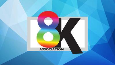 Crean una nueva asociación para convencernos de comprar una Smart TV 8K