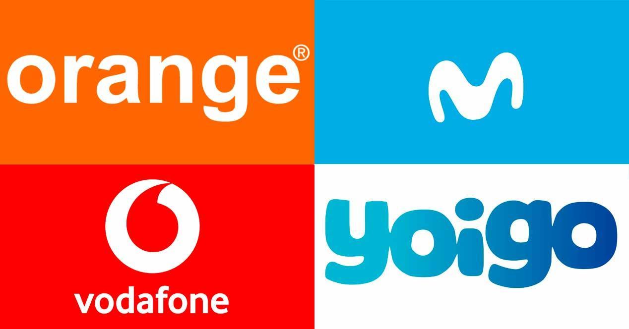 Ver noticia 'Noticia 'Nueva oferta Orange Love a la carta vs Movistar Fusión vs Vodafone One vs Yoigo fibra y móvil''