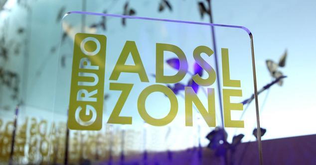 Grupo ADSLZone