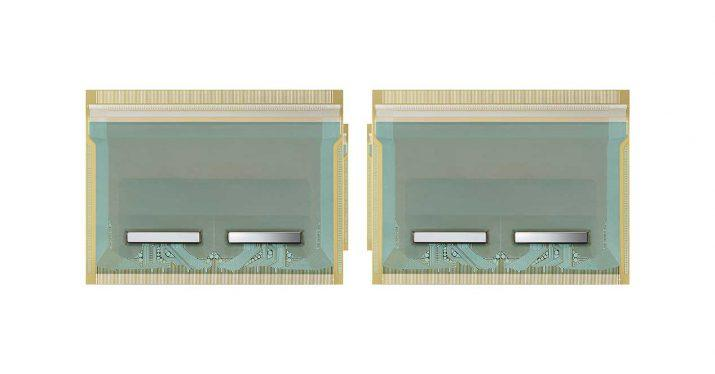 Samsung-Display-Driver-IC-S6CT93P-1