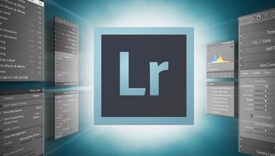 Cómo instalar presets en Adobe Lightroom para editar fotos