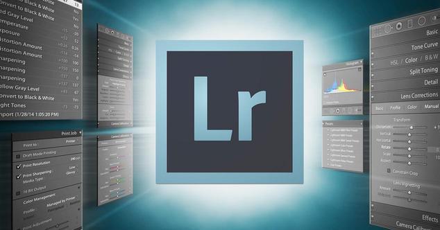 Ver noticia 'Cómo instalar presets en Adobe Lightroom para editar fotos'