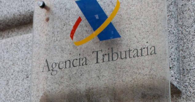 Ver noticia 'Hacienda vigilará las compras online, criptomonedas y fintech durante este año'