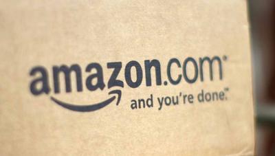 Amazon te regala 5 euros al comprar cheques regalo ¿cómo los conseguimos?