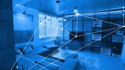 El Bluetooth Mesh va a convertirse en el estándar para conectar los dispositivos de tu casa