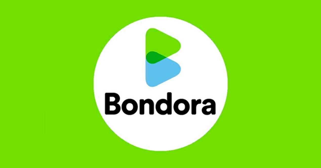 Bondora App