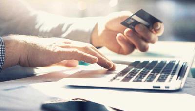 En qué mes sale más barato comprar cada gadget