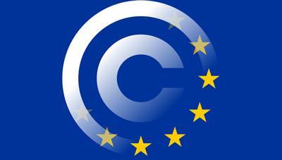 El Consejo Europeo vuelve a rechazar el artículo 13 de la Ley de Copyright en Internet