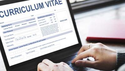 Las mejores plantillas de currículum vitae originales en Word gratis